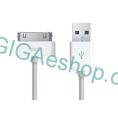 USB KABEL PRO IPHONE 4