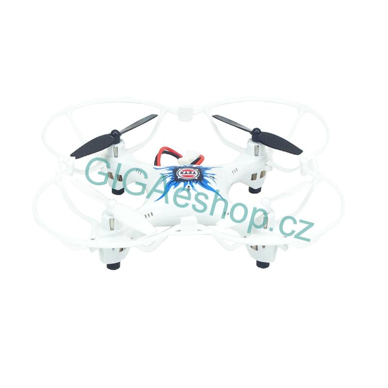 Mini RC Quadcopter DRONE H230