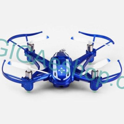 LEASON LS - 216 Mini Dron 2.4GHz