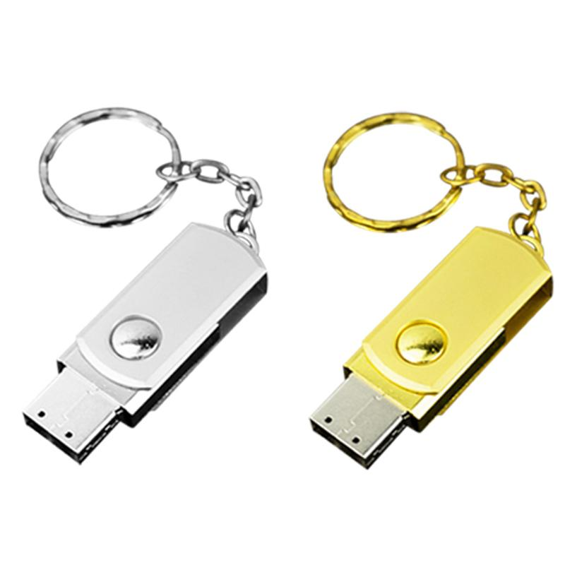 USB FLASH DRIVE 32GB