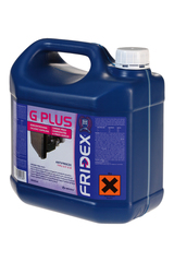Fridex G Plus 3 L